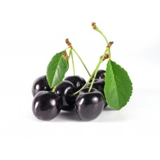 Black Cherry Flavor Concentrate For DIY E Liquid