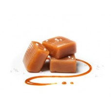 Diy E Liquid Caramel Flavor Concentrate