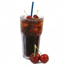 Cherry Mix Cola Concentrates Flavor
