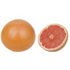 Organic Grapefruit Extract Diy E Liquid Flavor