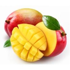 Mango E Liquid Flavor