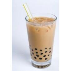 Milk Tea Flavor