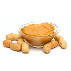 Peanut Butter Flavor Concentrate For Diy E Liquid