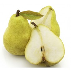 Concentrate Pear Diy E Liquid Essence Flavor