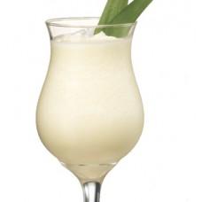 Coconut Milk Flavor Concentrate