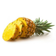 Concentrated Pineapple Diy E Juice Extract Flavor