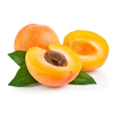 Concentrated Apricot Eetract Flavor For DIY E Liquid
