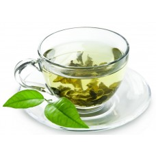 Nature Concentrated Green Tea Extractive Flavor For Diy E Liquid