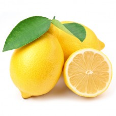E Juice DIY Lemon Extract Concentrated Flavor